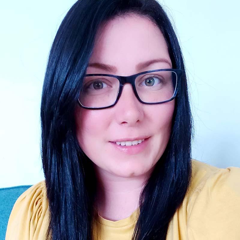 Laura Panton